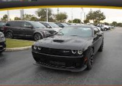 Napleton Chrysler Jeep Dodge Ram - Kissimmee, FL