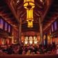 Rock Sugar Pan Asian Kitchen - Los Angeles, CA
