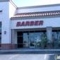 Village Barber Shop - Henderson, NV