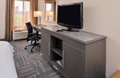 Hampton Inn closest to Universal Orlando - Orlando, FL