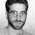 Dr. Marc F Rosenn, MD