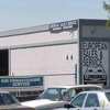 McLea's Tire & Automotive Centers