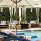 Circa 39 Hotel Miami Beach - Miami Beach, FL
