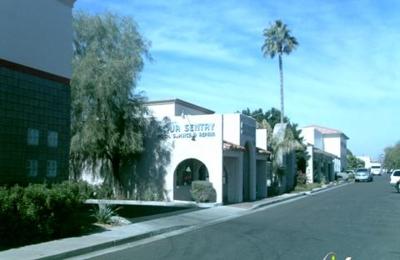 Valley Coin Company - Scottsdale, AZ