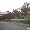 Lincoln Executive Center Property