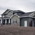 K & L Homes Inc