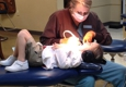 Children's Dentistry of Beaumont PC - Beaumont, TX