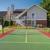Residence Inn by Marriott Binghamton