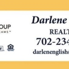 Darlene English - Realty One Group