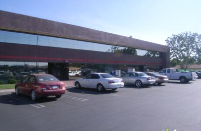Antelope Valley Lung & Sleep  Institute - Lancaster, CA