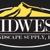Midwest Landscape Supply Inc