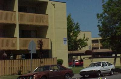 Summer House Apartments 433 Buena Vista Ave, Alameda, CA 94501 - YP.com