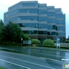 Allstate Insurance Company - Eric Penz Premier Service Agency