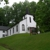 Benham United Methodist Church