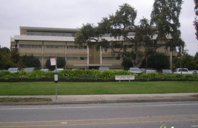 Stanford University-Medicine - Palo Alto, CA