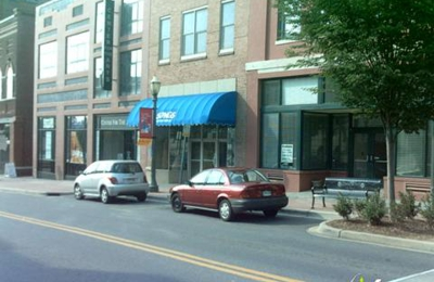 Corestaff Services - Rock Hill, SC