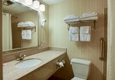 Quality Inn - Harpers Ferry, WV