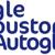 Eagle Houston Auto Glass