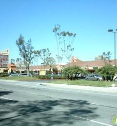 Newport Urgent Care - Newport Beach, CA