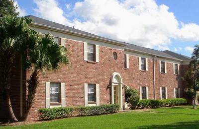 Carlton Arms of South Lakeland - Lakeland, FL