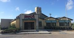 Spanky's Pizza & Italiana - Houston, TX