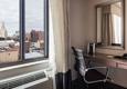 Holiday Inn Express New York-Brooklyn - Brooklyn, NY