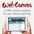 Web Canvas Internet Services