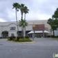 AMC Theatres - Alamonte Mall 18 - Altamonte Springs, FL