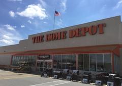 The Home Depot Jacksonville, NC 28546 - YP.com