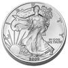 Park Coin