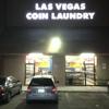 Las Vegas Coin Laundry 2