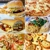 Brookside Pizza Restaurant