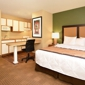 Extended Stay America Tallahassee - Killearn - Tallahassee, FL