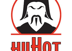 HuHot Mongolian Grill - San Antonio, TX