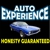 Auto Experience