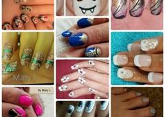Pro Nails & Spa - Simi Valley, CA. Pro Nail spa 818.324.7087