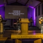 First Presbyterian Church - Trenton, MI