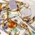 Shurlington Jewelry & Pawn