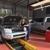 Mountanier Quick Lube Car Care