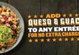 QDOBA Mexican Eats - Chicago, IL