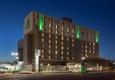 Holiday Inn Denver Lakewood - Lakewood, CO