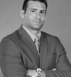 Quinn Law, P.A. - Fort Lauderdale, FL