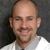 Bradley Gerber MD