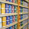 Teknicolor Paints