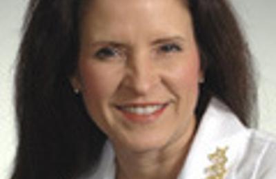 Dr. Deborah Marie Rosa, MD - Phoenixville, PA
