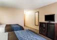Comfort Inn - Bourbonnais, IL
