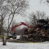 Gregg W Dobczyk Excavating