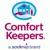 Comfort Keepers of Birmingham