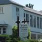 Marin Lutheran Church-ELCA - Corte Madera, CA