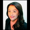 Jeannie Lee - State Farm Insurance Agent